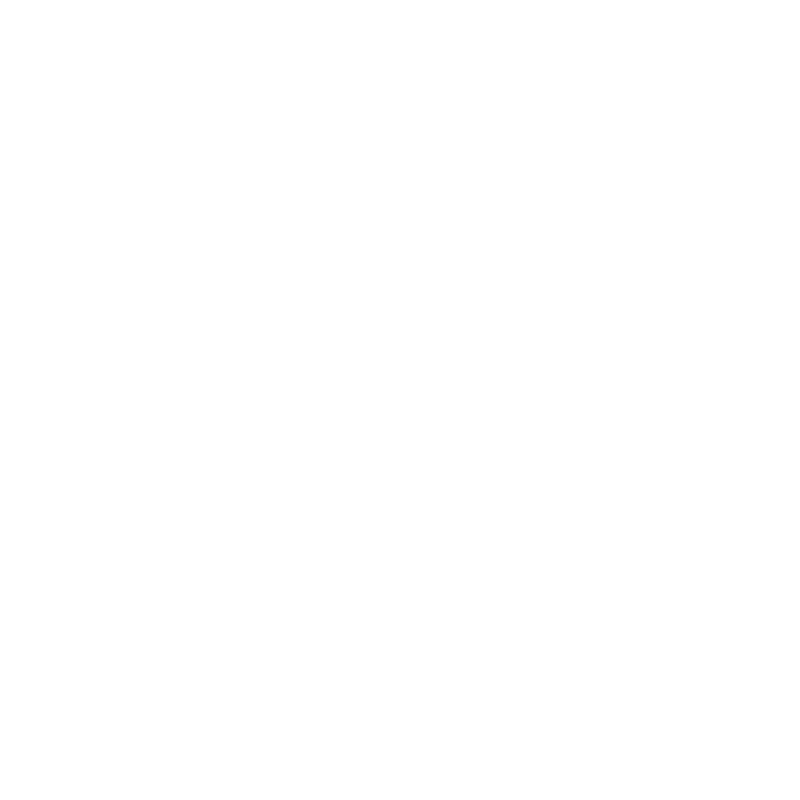 terrainnova